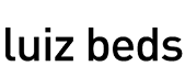Luiz beds Logo